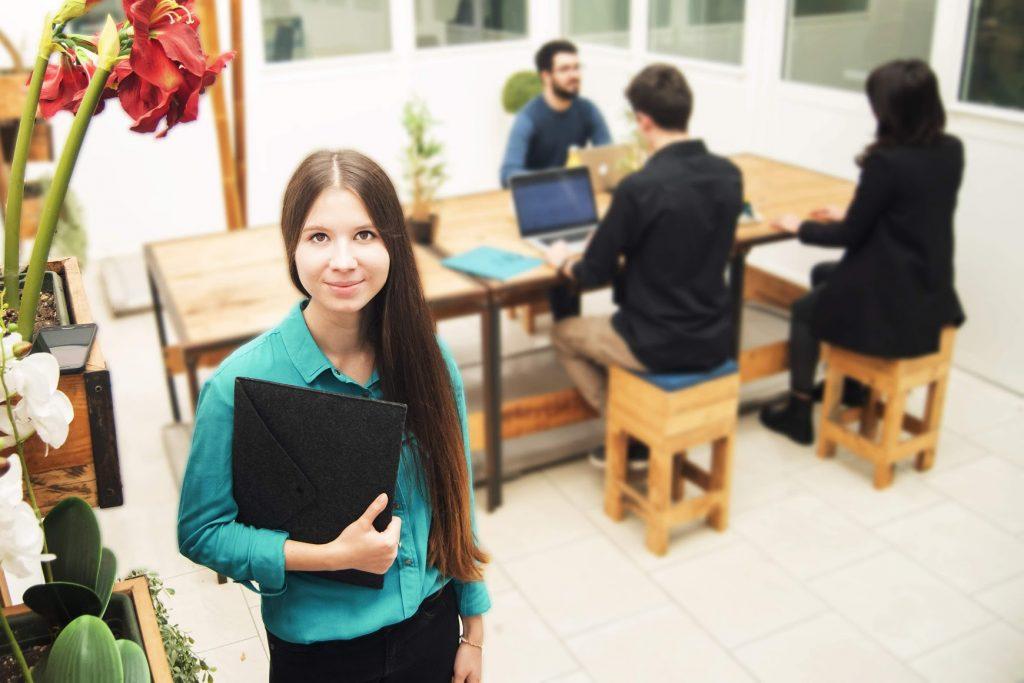 AIM Docet sede dei corsi di formazione SAP