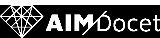 AIM Docet