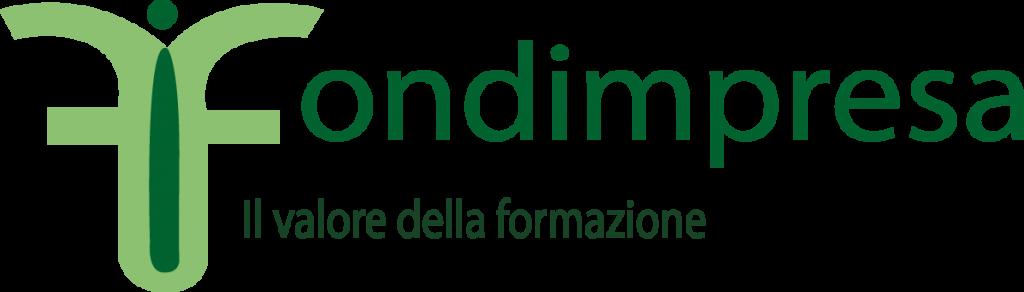 Logo Fondo Impresa