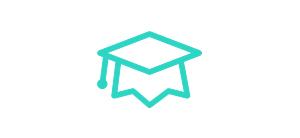 Icona AIM Docet Mentoring