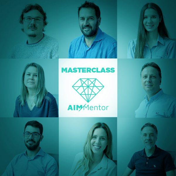 AIM Docet Masterclass Formazione SAP