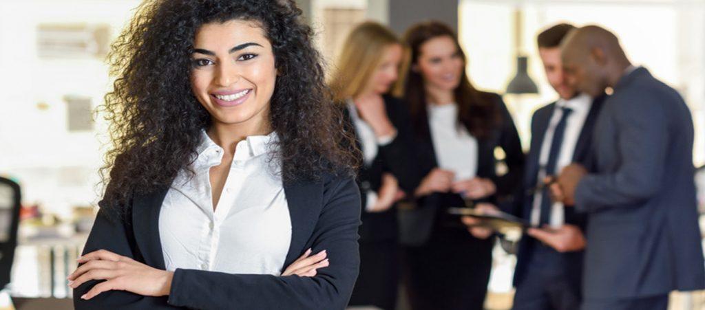 Newsletter AIM Docet : tutte le info su opportunità di lavoro e carriera come operatore SAP front-end ed esperto SAP funzionale e programmatore